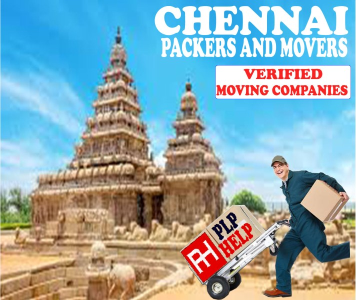 Movers And Packers Chennai